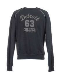 D&amp;G - Sweatshirt