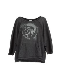 DIESEL - Sweat-shirt