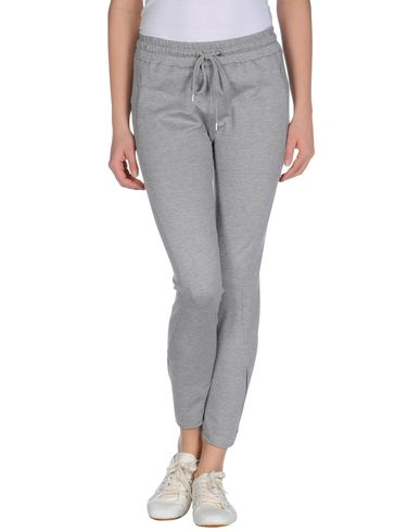 DIRK BIKKEMBERGS - Sweat pants