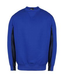 Sweatshirt - KOLOR