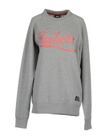 55DSL - Sweat-shirt
