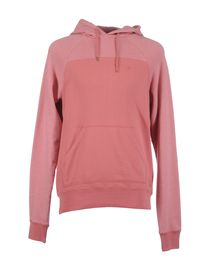 55DSL - Hooded sweatshirt