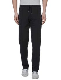 EMPORIO ARMANI - Sweat pants