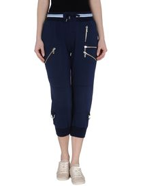 GALLIANO - Sweatpants