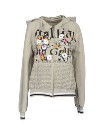 GALLIANO - Sweatshirt