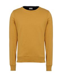 Sweatshirt - PAUL SMITH