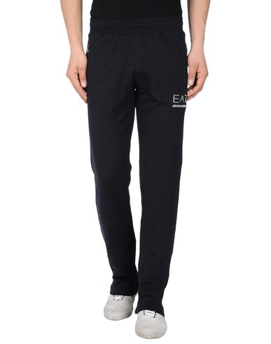 EA7 - Sweat pants