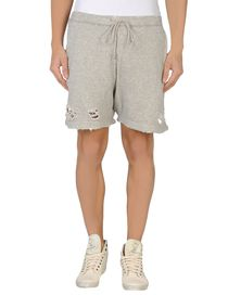 MIHARAYASUHIRO - Sweat shorts