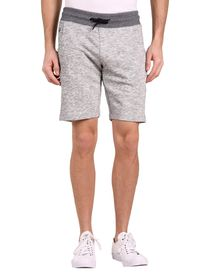 ARMANI JEANS - Sweat shorts