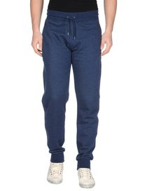 ARMANI JEANS - Sweat pants