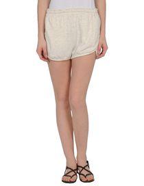 291 VENICE - Sweat shorts