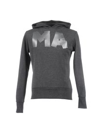MALPH - Hooded sweatshirt