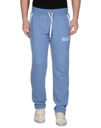 DOLCE &amp; GABBANA - Sweat pants