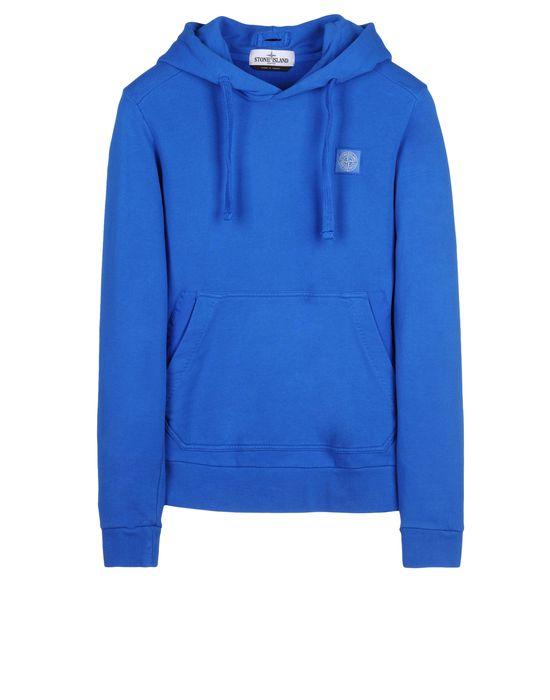 5404af412ec0c Sweatshirt Stone Island Men - Official Store