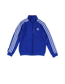 ADIDAS ORIGINALS - Zip sweatshirt