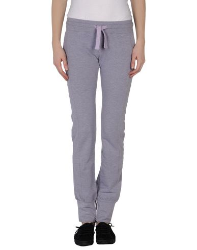BLAUER - Sweat pants