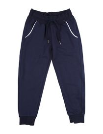 BIKKEMBERGS - Sweat pants