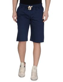 TAG MODEST CLOTHING - Sweat shorts