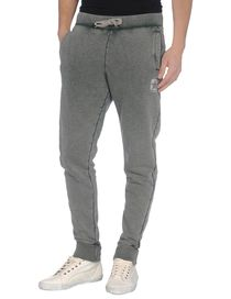 CONVERSE - Sweat pants