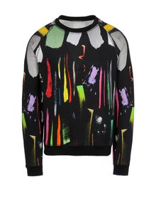 Sweatshirt - CHRISTOPHER KANE