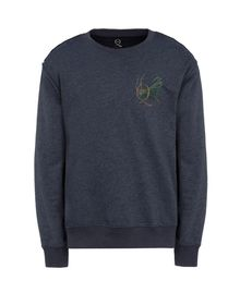 Sweatshirt - McQ
