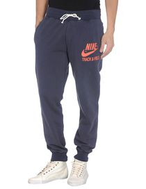 NIKE SPORTWEAR - Sweat pants