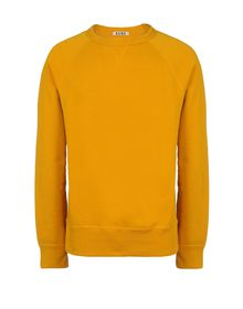 Sweatshirt - ACNE
