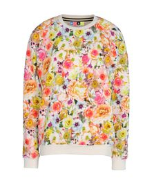 Sweatshirt - MSGM