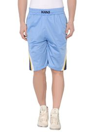 KANI - Sweat shorts