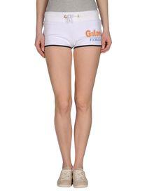 AMERICAN FRESHMAN - Sweat shorts