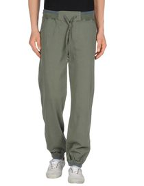 ALPHA MASSIMO REBECCHI - Sweat pants