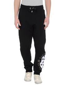 GALLIANO - Sweat pants