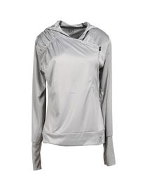 EA7 REEBOK - Sweatshirt