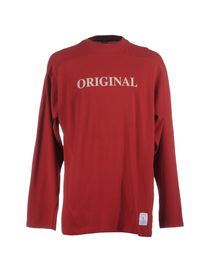 LEVI'S RED TAB - T-shirt