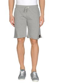 VIRTUS PALESTRE - Sweat shorts