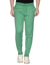 BAND OF OUTSIDERS - Sweat pants
