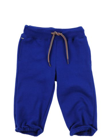 PAUL SMITH JUNIOR - Sweat pants