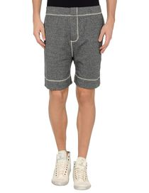 LEVI'S VINTAGE CLOTHING - Sweat shorts