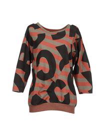 MARC BY MARC JACOBS - Sweat-shirt