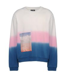 Sweatshirt - RAF SIMONS