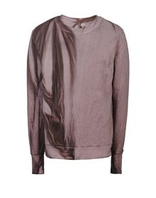 Sweatshirt - SILENT DAMIR DOMA