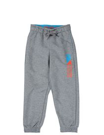 PUMA - Sweat pants