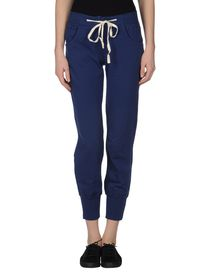 JUCCA - Sweat pants