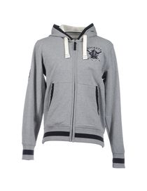 HACKETT - Sweatshirt