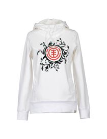 ELEMENT - Hooded sweatshirt