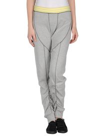 ADIDAS BY STELLA  MCCARTNEY - Sweatpants
