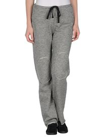 TWIN-SET Simona Barbieri - Sweat pants