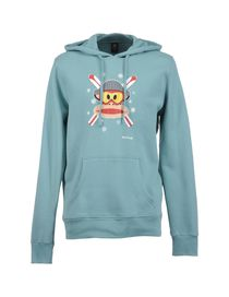 PAUL FRANK - Sweatshirt