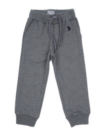 U.S.POLO ASSN. - Sweat pants