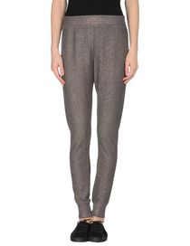 PINKO SKIN - Sweatpants